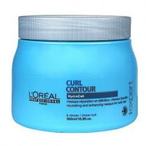 L´Oreal Paris Expert Curl Contour Mask 200ml