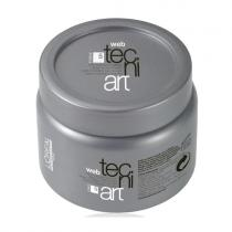L´Oreal Paris Tecni Art Web Paste Gel na vlasy 150ml