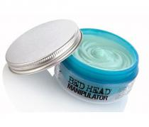 Tigi Bed Head Manipulator Texturizer Gel na vlasy 57ml