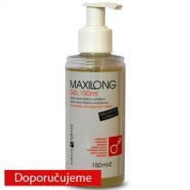 BENEFITNET Lovely Lovers MAXILONG gel 150ml