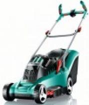 Bosch Rotak 37 LI Ergo Flex