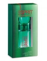 Esprit Urban Nature EdT 30ml M