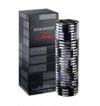 Davidoff The Game EdT 40ml M