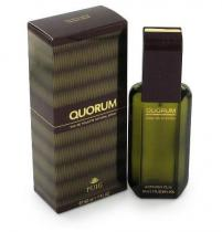 Antonio Puig Quorum EdT 100ml M