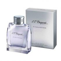 Dupont 58 Avenue Montaigne EdT 30ml M