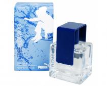 Puma Free Flowing EdT 50ml M