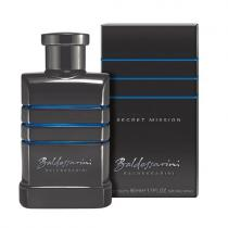 Baldessarini Secret Mission EdT 50ml M