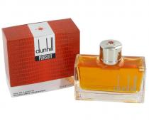 Dunhill Pursuit EdT 75ml M