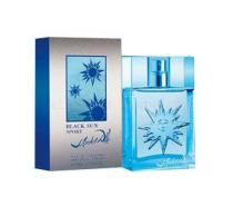 Salvador Dali Black Sun Sport EdT 100ml M