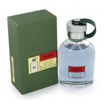 Hugo Boss Hugo EdT 150ml M