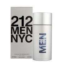 Carolina Herrera 212 EdT 30ml M