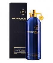 Montale Paris Chypre Vanille EdP 100ml unisex