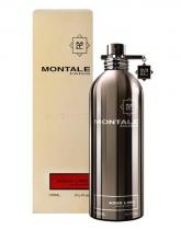 Montale Paris Aoud Lime EdP 100ml unisex