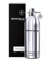 Montale Paris Mango Manga EdP 100ml unisex