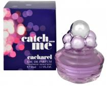 Cacharel Catch Me EdP 80ml