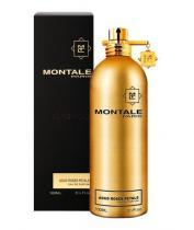 Montale Paris Aoud Roses Petals EdP 100ml W