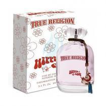 True Religion Hippie Chic EdP 50ml W