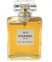 Chanel No.5 EdP 60ml W