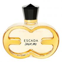 Escada Desire Me EdP 75ml W