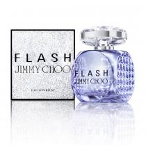 Jimmy Choo Flash EdP 100ml W