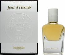 Hermes Jour d´Hermes EdP 85ml W Naplnitelná