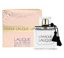 Lalique L´Amour EdP 100ml W