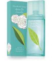 Elizabeth Arden Green Tea Camellia EdT 100ml W