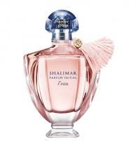 Guerlain Shalimar Parfum Initial L´Eau EdT 100ml W