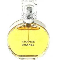 Chanel Chance EdT 20ml W náplně