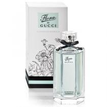Gucci Flora by Gucci Glamorous Magnolia EdT 100ml W
