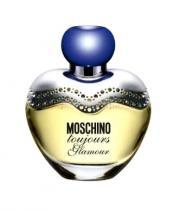 Moschino Toujours Glamour EdT 100ml W
