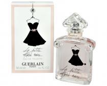 Guerlain La Petite Robe Noire EdT 100ml W