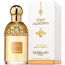 Guerlain Aqua Allegoria Lys Soleia EdT 125ml W
