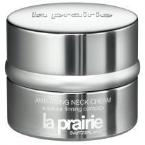 La Prairie Anti Aging Neck Cream 50ml