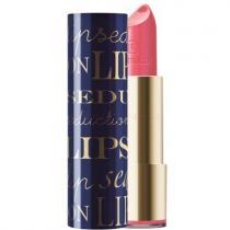Dermacol Lip Seduction Lipstick Rtěnka 4,8g - 04