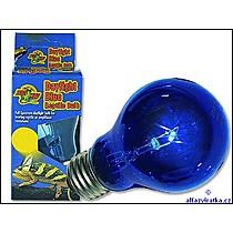 Zoo Med Žárovka terarijní modrá denní 60W