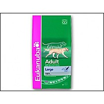 Eukanuba Adult Large Breed Light 3kg