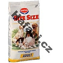 Shur-Gain Bite Size 15kg