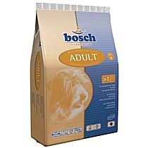 Bosch Adult 3kg