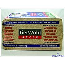 JRS Tear Wohl Super 25kg