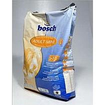 Bosch Dog Adult Mini Drůbeží Špalda 1 kg