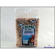 JRS Chipsi Extra XXL 3,2kg