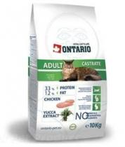 Ontario Adult Castrate 400 g