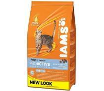 Iams Cat rich in Ocean Fish 3 kg