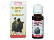 Beaphar Vitamíny pro želvy 20ml