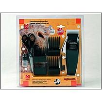 Moser 1170 blistr Stříhací strojek