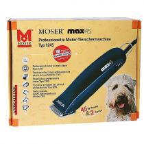 Moser Max45 1245