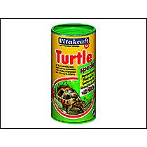 Vitakraft Reptile Special 250ml