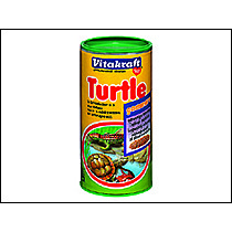 Vitakraft Reptile Gammare 250ml