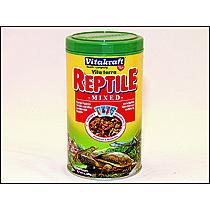 Vitakraft Reptile Mixed 1l